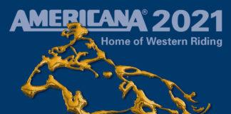 Americana 2021 - Guidolin Horses