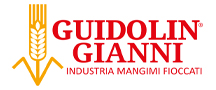 Gianni Guidolin Group